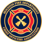 Houston Fire Department Chief Officers Association